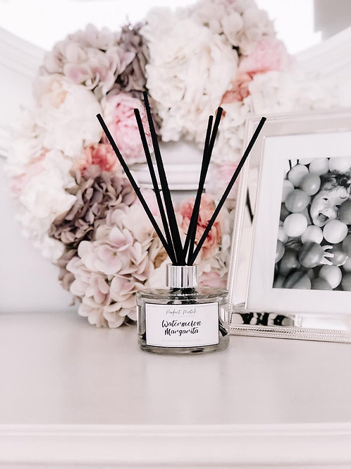 Perfect Match 200ml Reed Diffuser