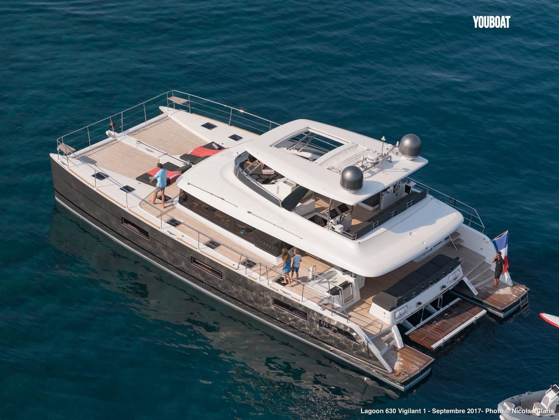 bateau-lagoon-630-motor-yacht-7013793-yb
