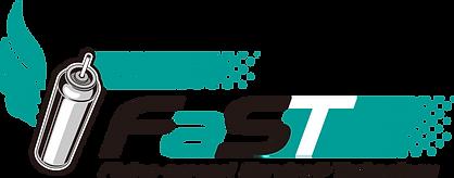 FaSTロゴ
