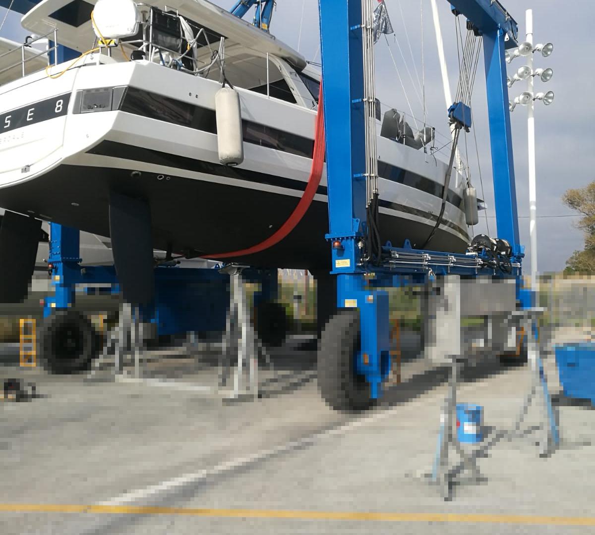Canet Premium Services Oceanis.jpeg