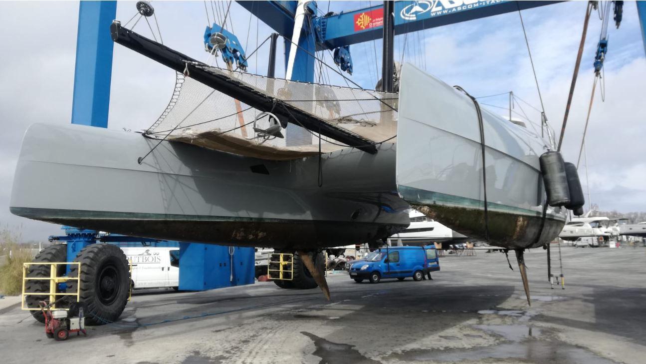 Gunboat.JPG