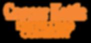 Copper Kettle Logo.png