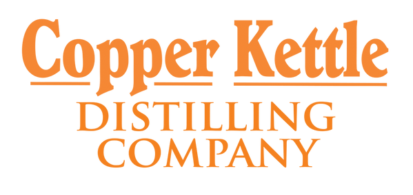 Copper Kettle Logo.png