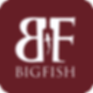 BigFish Logo.png