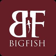 BigFish Logo.png