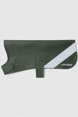 stutterheim_dog_raincoat_green_front_1-1