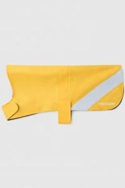 stutterheim_dog_raincoat_yellow_front_1-