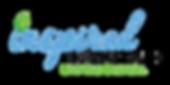 05.24.19_IHH_Logo-Design_RH_PRINT-PNGCol