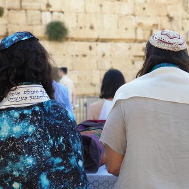 PEARL OF JERUSALEM