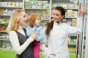 Pharmacy-300x199.jpg