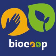 LOGO_BIOCOOP_EnseigneDrapeau-200x200.png
