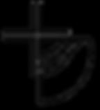 cob-logo1100-black.png