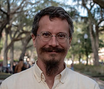 Jonathan Edelmann photo.jpg