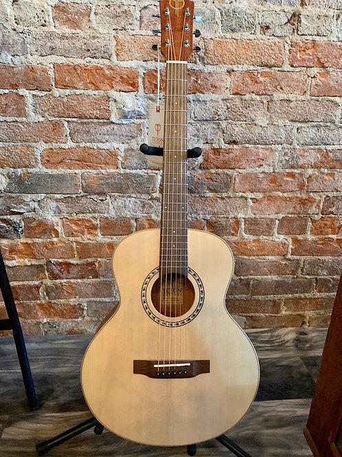 Teton STR100NT-OP Acoustic Guitar