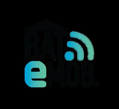 BatEmoB_logo_noir_bleu1_RG_edited.png