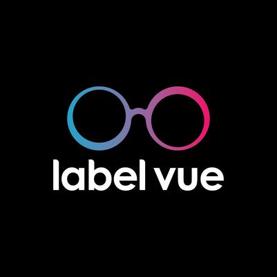 LabelVue_logo_cerclenoir-26.png