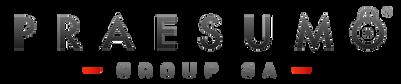 Logo_complet_nobackground-08.png