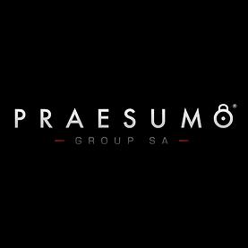 Logo_square-20.png