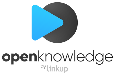 Logo_OpenKnowledge_2020-03.png