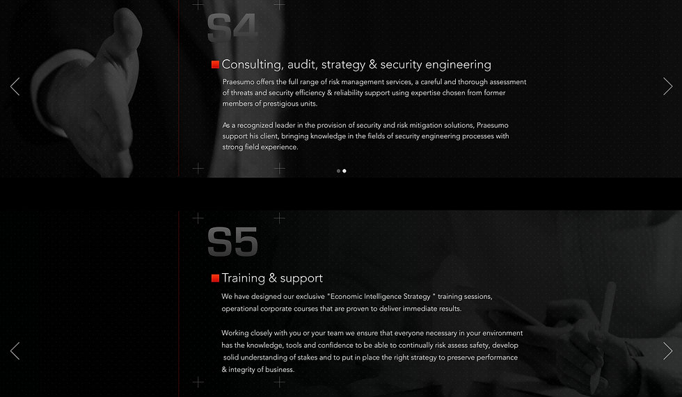 Screenshot_site_Praesumo_2.png