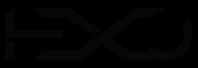 Hexo_logo-01.png
