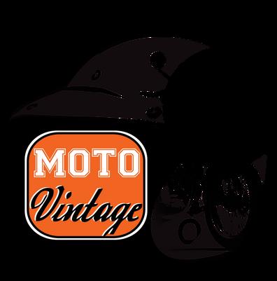 Logo_vintage_Orange_seul.png