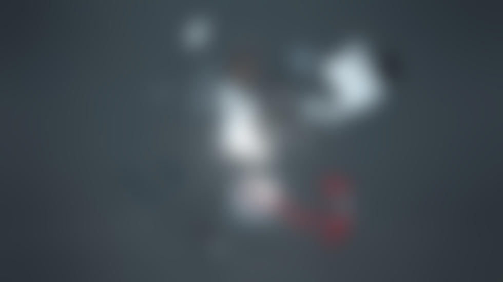 kiwi_firstpage_blur2.png