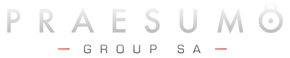 Praesumo_logo_1_temporaire-06.png