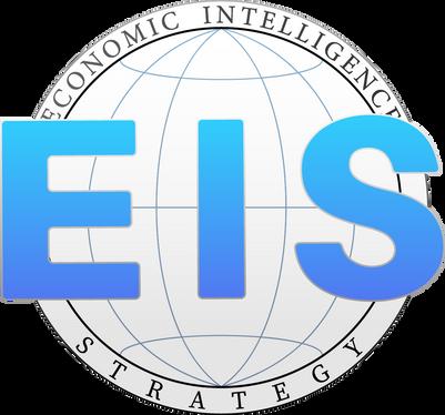 EIS_Logo_medium.png
