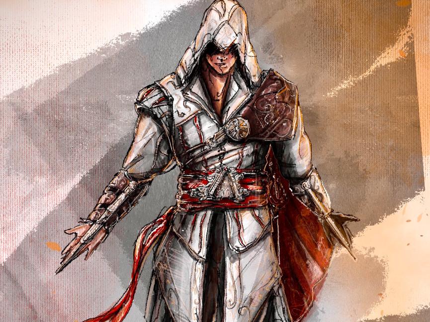 Ezio_low.JPG
