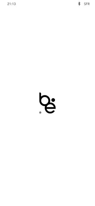 B-eve_app-01.png