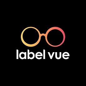 LabelVue_logo_carrénoir-56.png