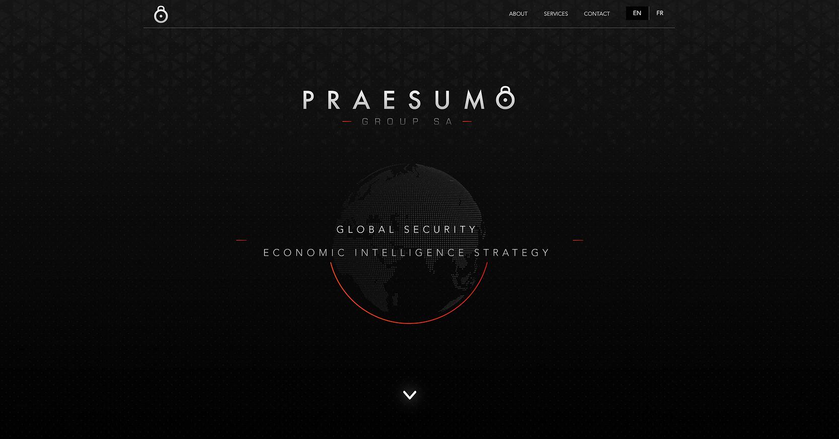 Screenshot_site_Praesumo_1.png