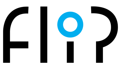 logo_1_blue.png