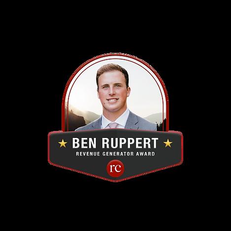 Ben Ruppert- RCG Awards-RG.png