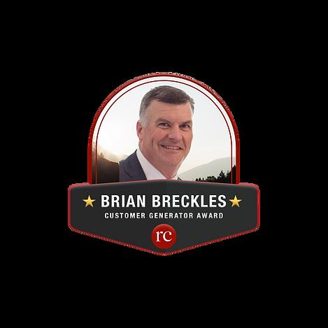 Brian Breckles- RCG Awards-CG.png