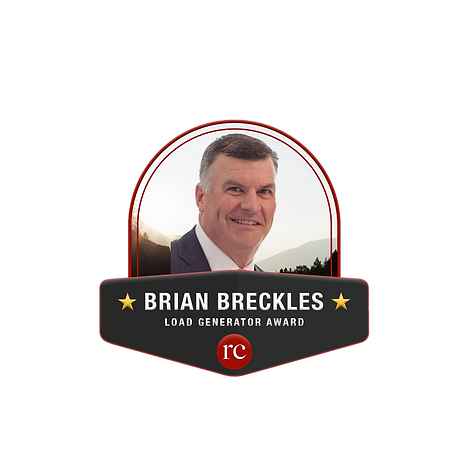Brian Breckles- RCG Awards-LG.png