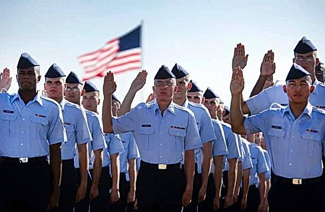 Airmen.jpg