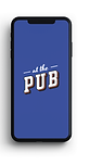 At the pub app