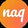 NaqLarge.png