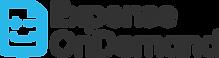 New-EoD-logo-master-RGB.png