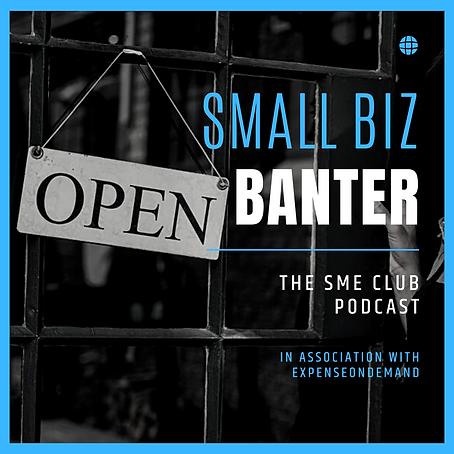 Small Biz Banter (1) (1).png