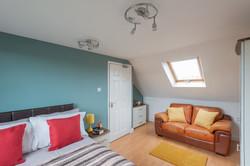 Apple Bedroom 2