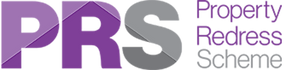 prs-logo-1.png