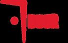 Red-Door-Homes-Logo-Full.png