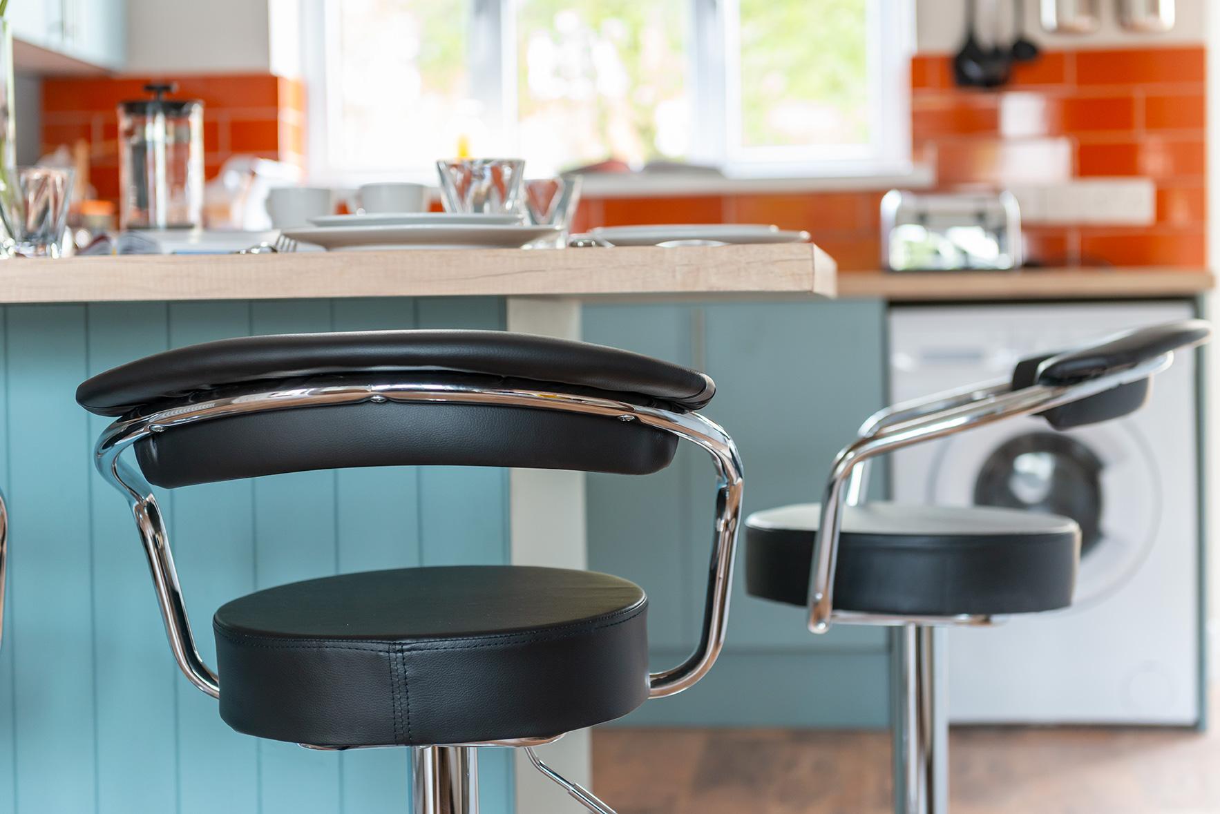 Apple kitchen 5