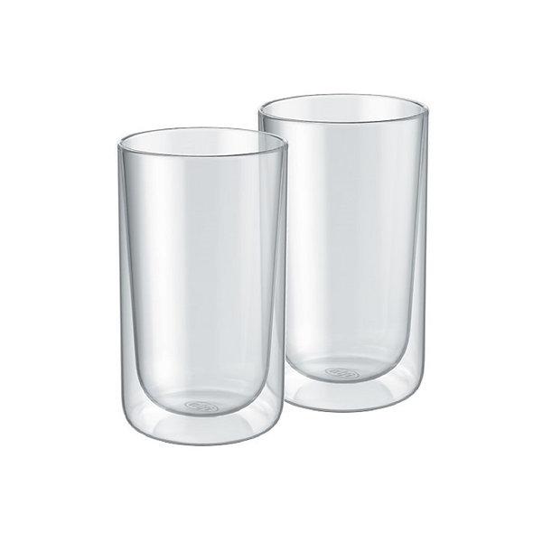 GlassMotion 400 (Вакуумные стаканы)