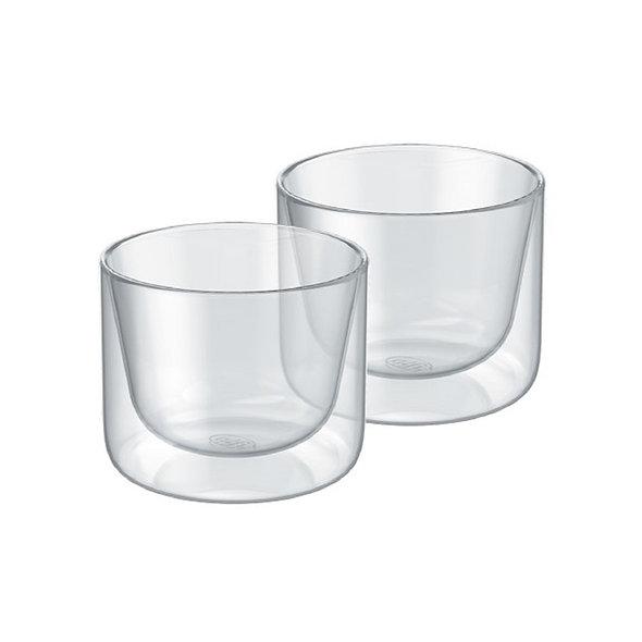 GlassMotion 200 w (Вакуумные стаканы)
