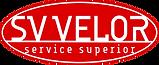 logo_svvelor_ORIGINAL.png