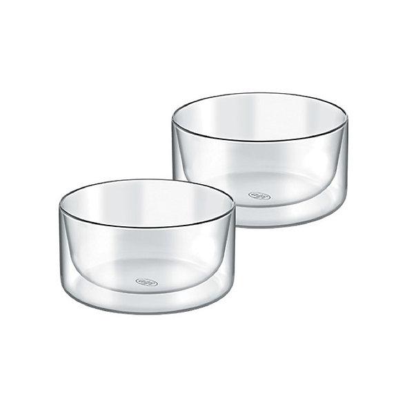 GlassMotion 300 (Вакуумные миски)